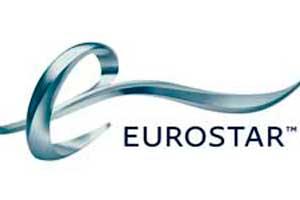 Billetes Tren Eurostar